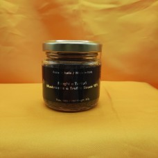 香菇松露醬 (80g)