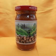富品 - 香辣豆瓣醬 (230g)