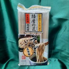 播磨之匠 - 蕎麥麵 450g