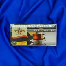 伯爵茶 (25包)