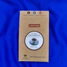 20日珍珠茶 (20包)
