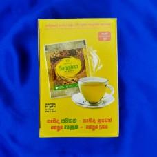 草本茶 (30包/盒)