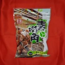 富貴香- 素肉角 (300g) 純素